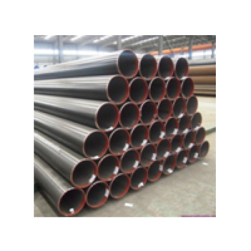 JINDAL MS ERW PIPE IS 3589